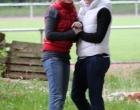 impressionen_vom_tennisplatz12_20120324_1604963148