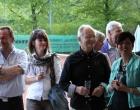 impressionen_vom_tennisplatz5_20120324_1788847823