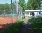 tennisanlage10_20100222_1681567263