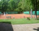 tennisanlage13_20100222_1009740585