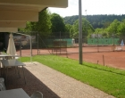tennisanlage15_20100222_1527414351
