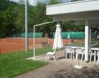 tennisanlage16_20100222_1890500804