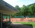 tennisanlage18_20100222_1202092834