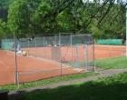 tennisanlage19_20100222_1083970804