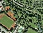 tennisanlage1_20100222_1820339802