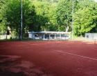 tennisanlage4_20100222_1730627144