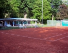 tennisanlage5_20100222_1404248625