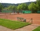 tennisanlage6_20100222_2035060891