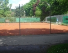 tennisanlage7_20100222_1528040921