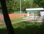tennisanlage8_20100222_1994755228