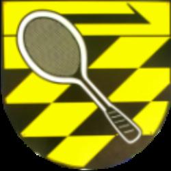 TC Oberndorf Archiv