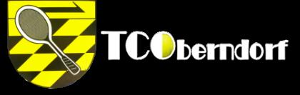 Tennisclub Oberndorf a.N.