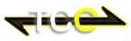 Logo TCO
